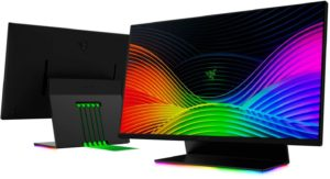 Razer Raptor 27 Gaming Monitor